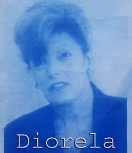 diorela - charleenvoyance.fr