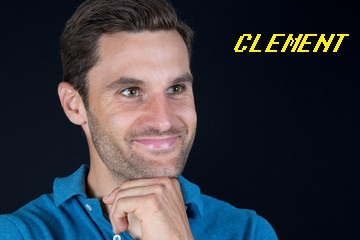 CLEMENT - charleenvoyance.fr